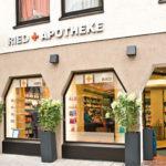 RIED + APOTHEKE HAFENBAD Ulm, Außenansicht_compressed