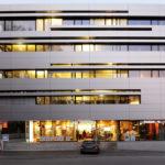 RIED + APOTHEKE MICHELSBERG Ulm, Außenansicht_compressed