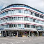 ried_apotheke_soeflingen_bild_compressed