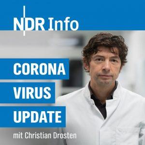 NDR Info Coronavirus-Update